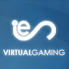 ieS Virtual Gaming