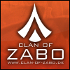 Clan of Zabo