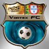 Vortex Football Club