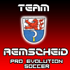 Team-Remscheid