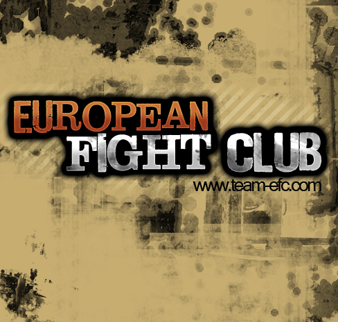 European Fight Club
