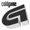coldgame