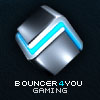 Bouncer4You.Gaming